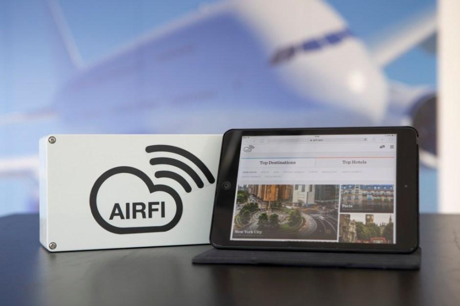 AirFi-1