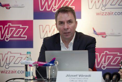 Jozsef-Varadi-950x633